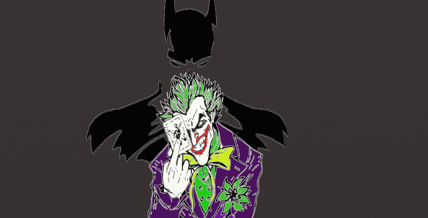 daniel-lemon-batman-and-joker-silhouette-grey-background-and-colour-added.jpg