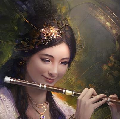Raivis draka flute raivis draka