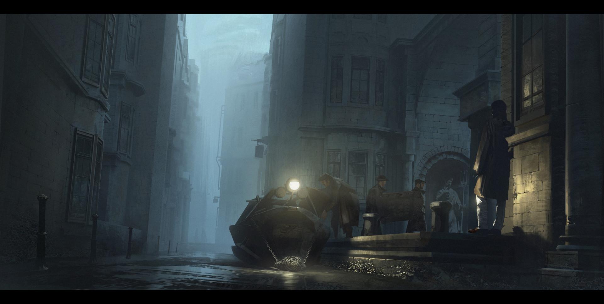 Connor sheehan render development 8047