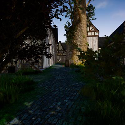 Robert aldridge highresscreenshot00480