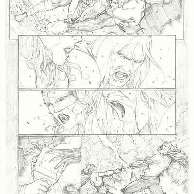 Ace continuado thor sample pg 5 copy