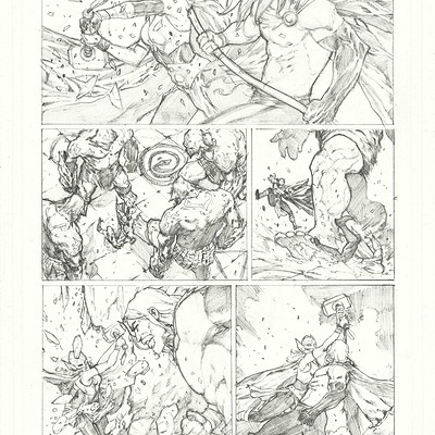 Ace continuado thor sample pg 4 copy