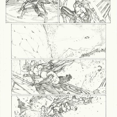Ace continuado thor sample pg 3 copy