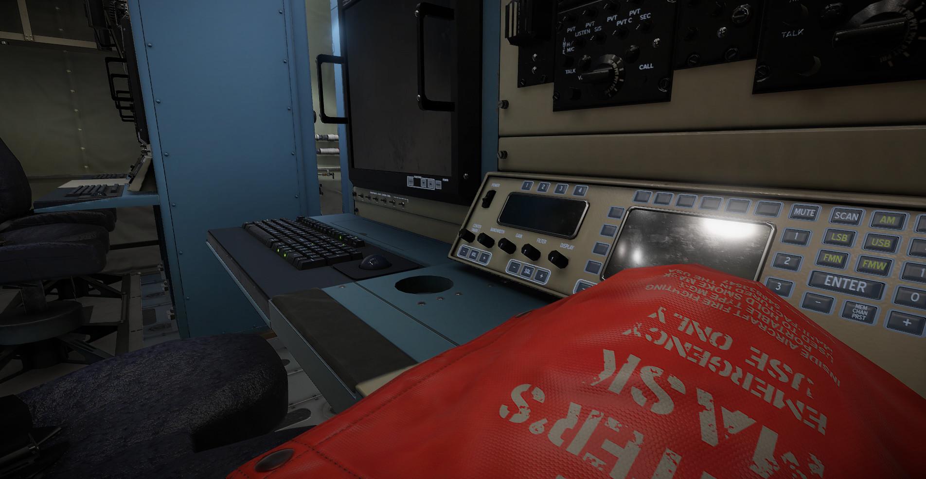Justin wildhorn ec fuselage 05