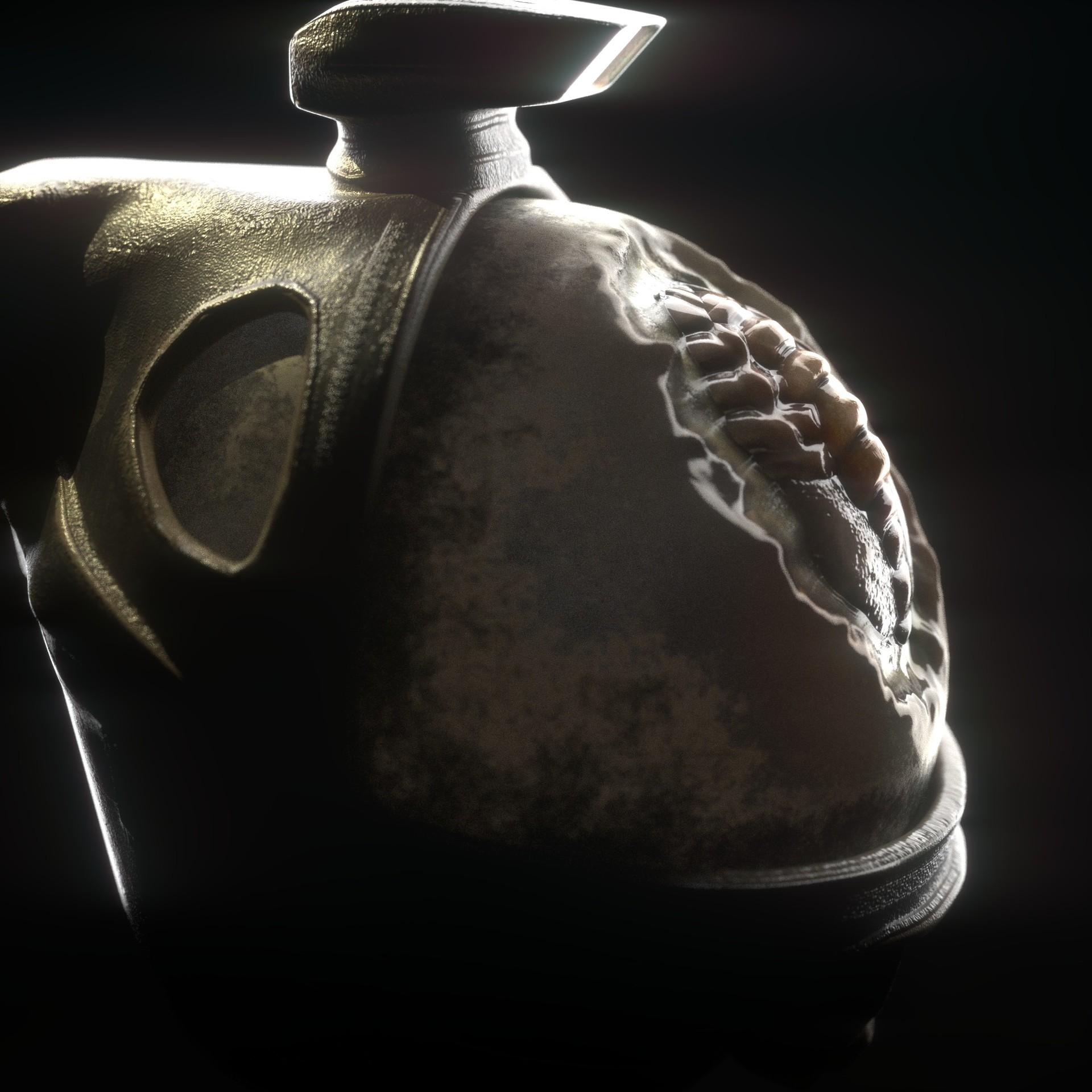 Cem tezcan helmet2