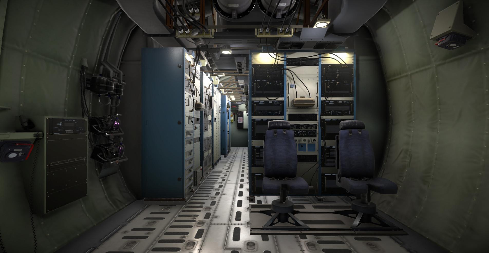 Justin wildhorn ec fuselage 08