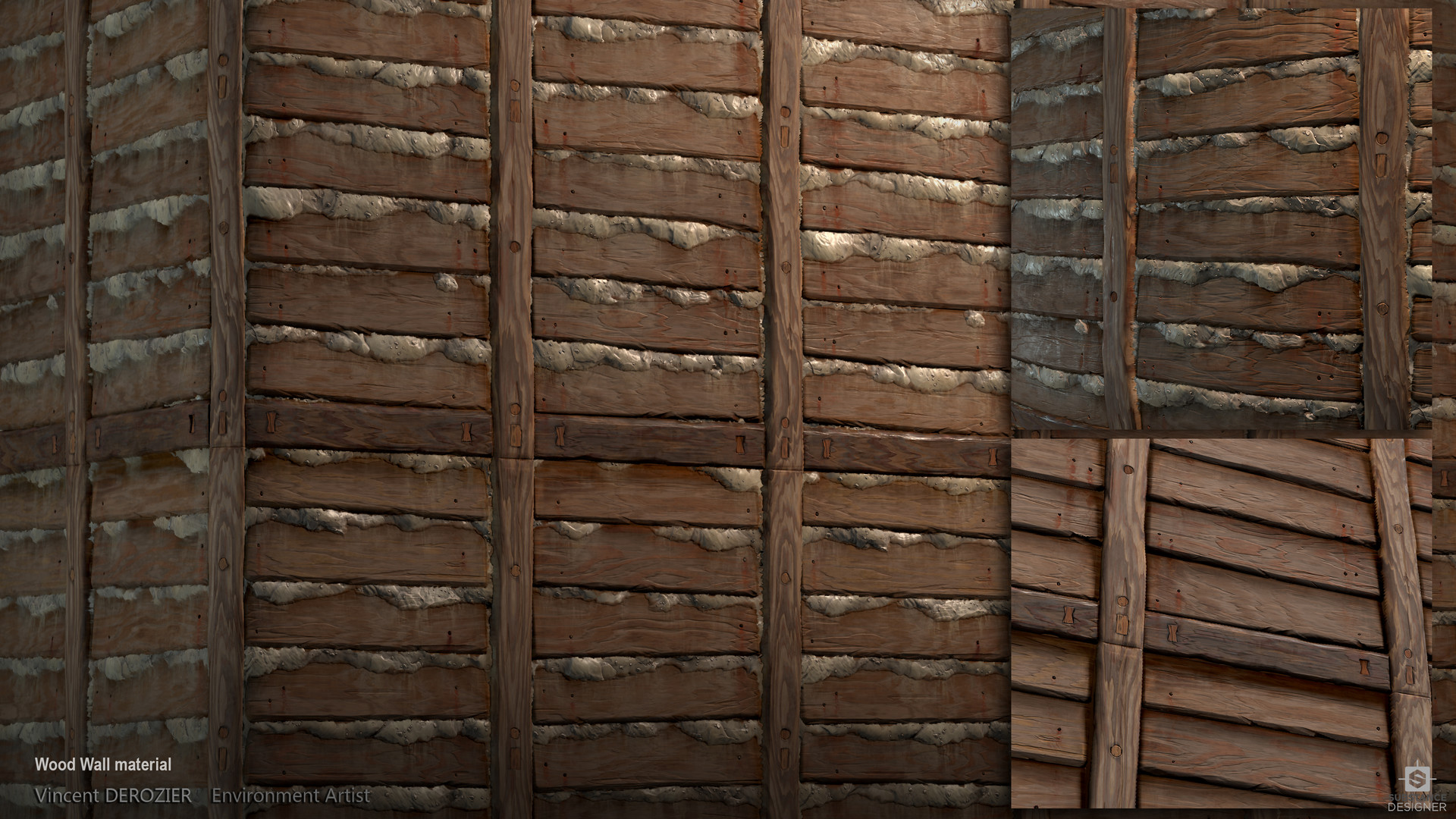 Vincent derozier woodwall 03