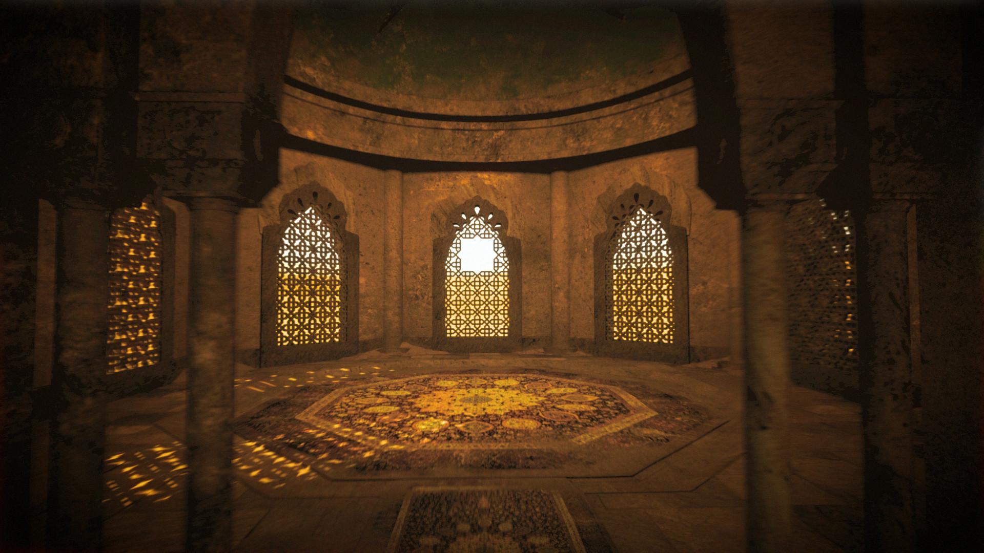 Shariq altaf noa stills 01b