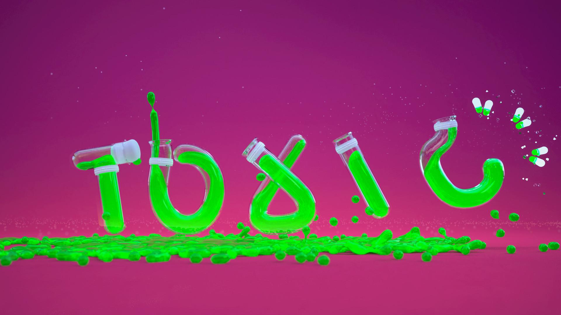 Coen brasser toxicity 2 0 00 03 18