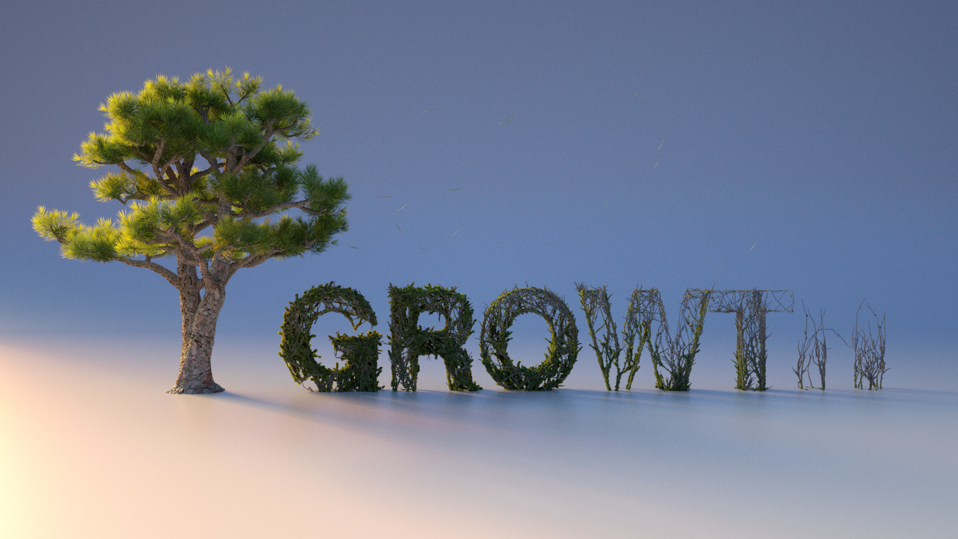 Coen brasser scene01 growth closeup02 0 00 06 01