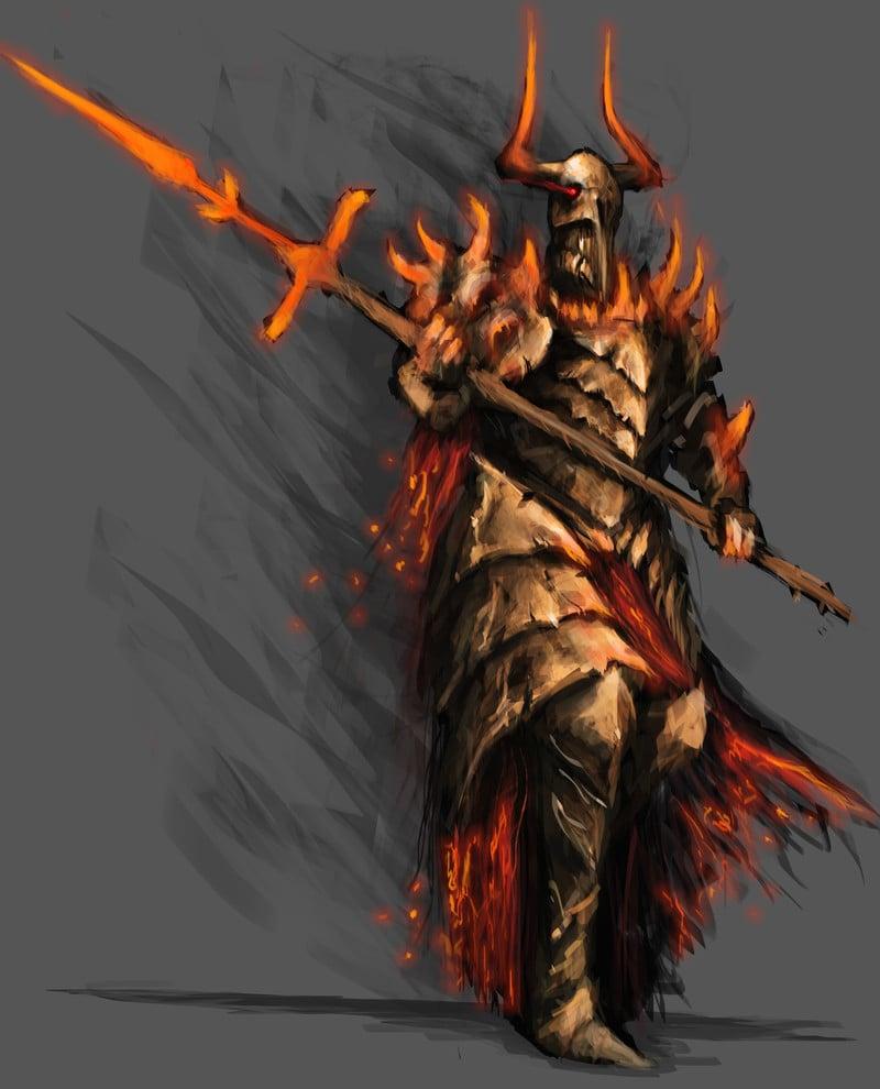 thomas-shirley-dragon-knight-4.jpg