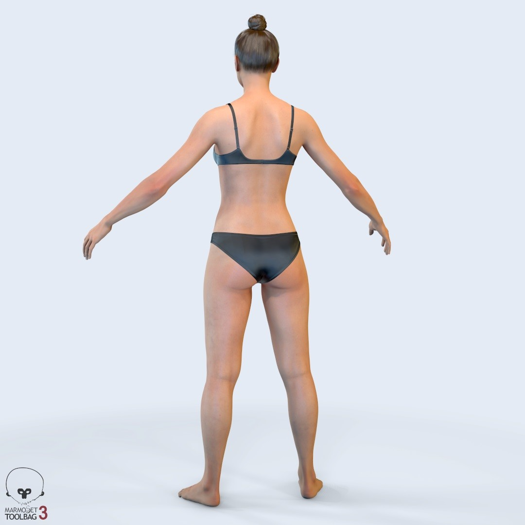 Alex lashko averagefemalebody by alexlashko marmoset 05