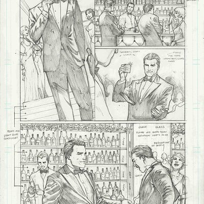 Ace continuado soul pg 23