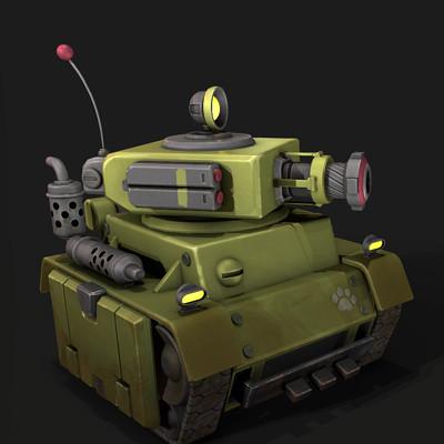 Greg mirles render tanks 01