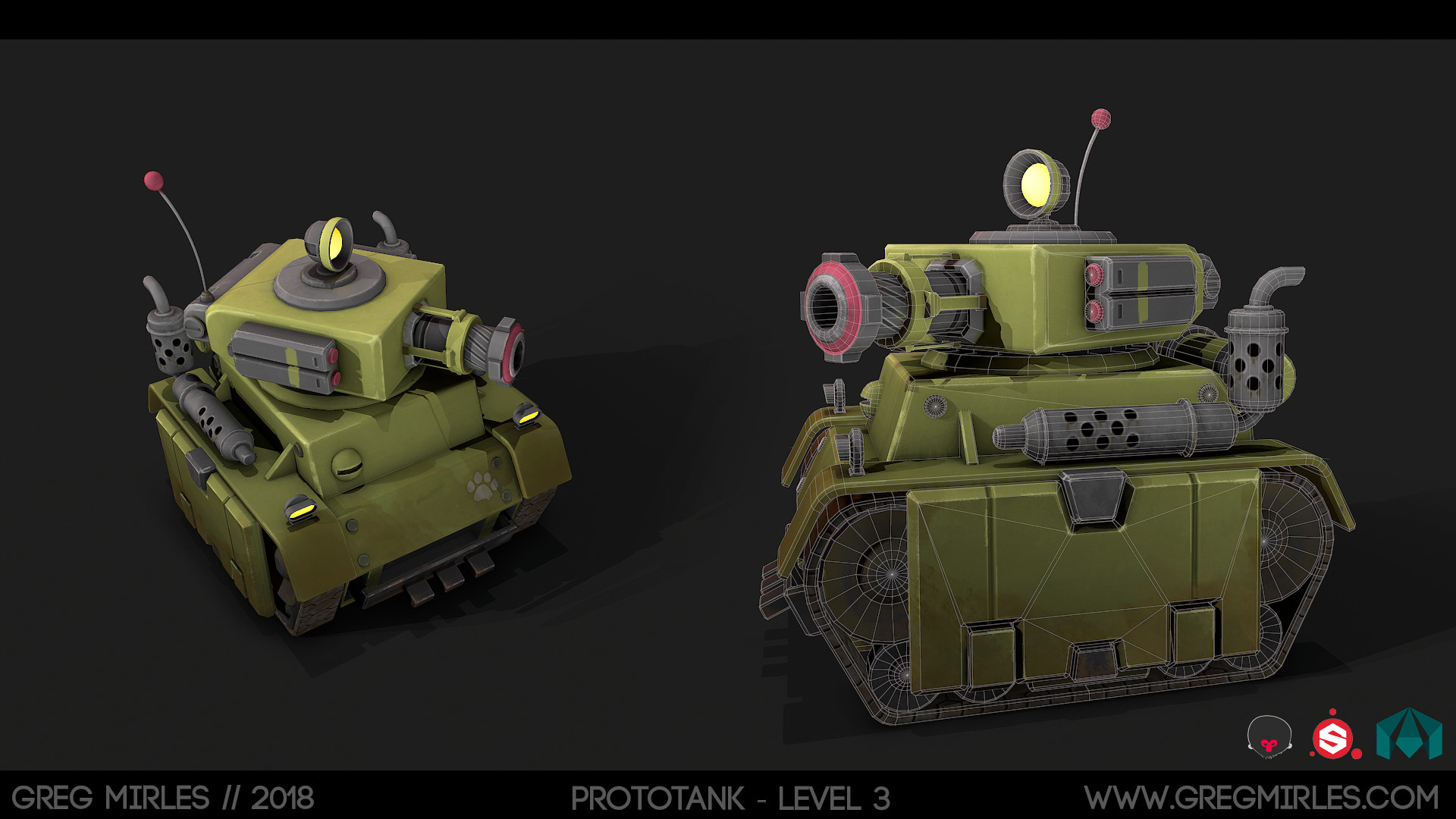 Greg mirles render tanks 02
