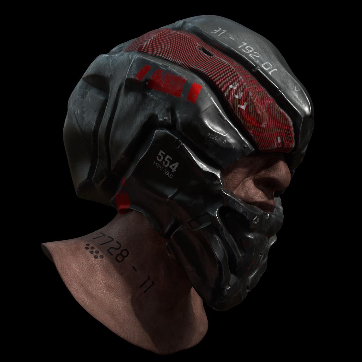 Ry cloze helmet speedsculpt2