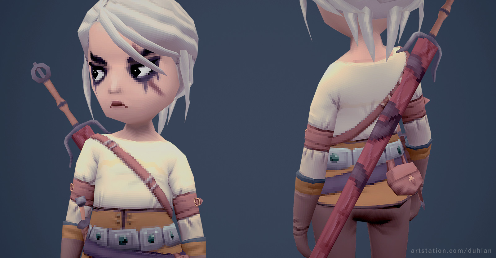 Dylan young dyoung ciri detailrenders
