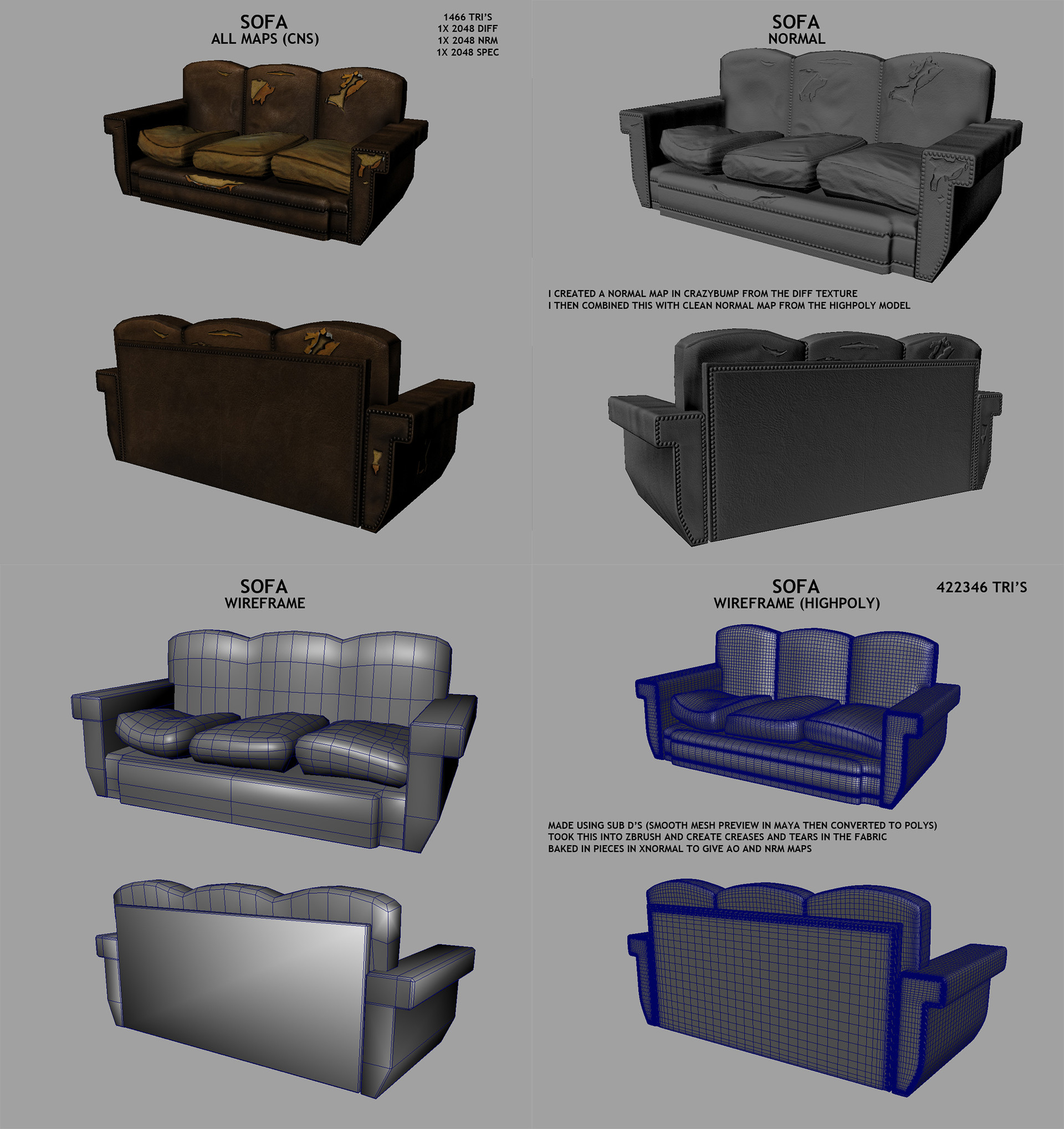 Dan whitehouse sofa all 2048