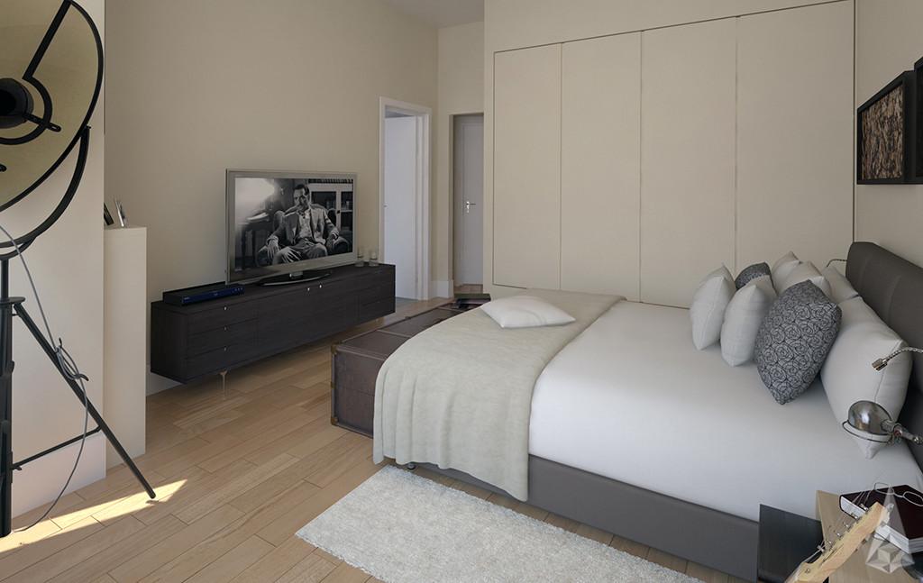 3d factory 3d factory monaco bedroom 2
