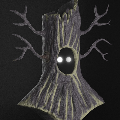 Savish uttam treehousse