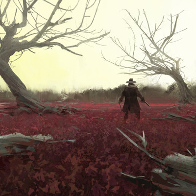 Diogo costa red fields preview2