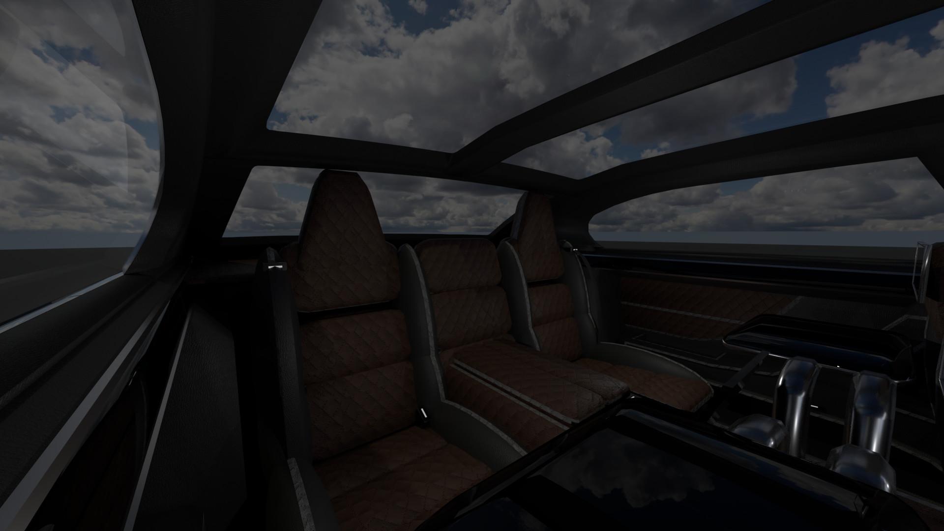 Dennis wormgoor render11