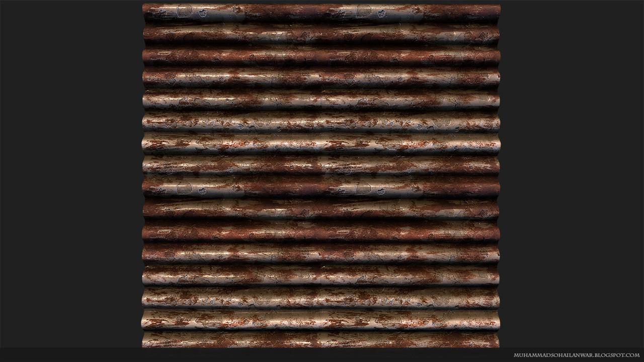 Tiling: 2x2