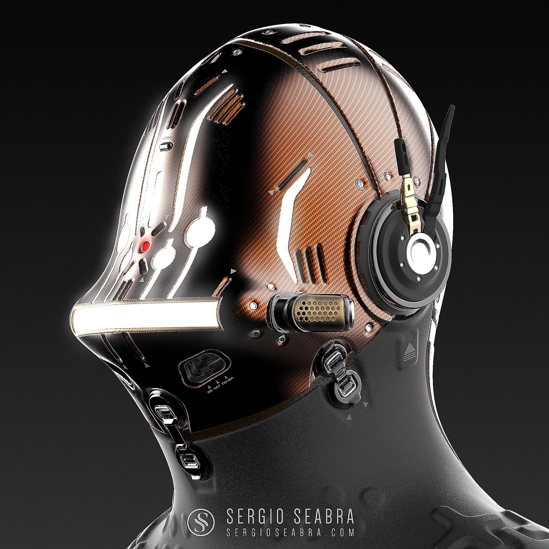 Sergio seabra 20170718 helmet2 layouts2
