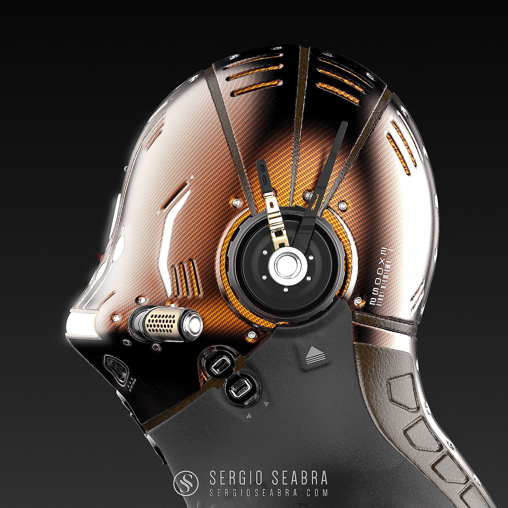 Sergio seabra 20170718 helmet2 layouts3
