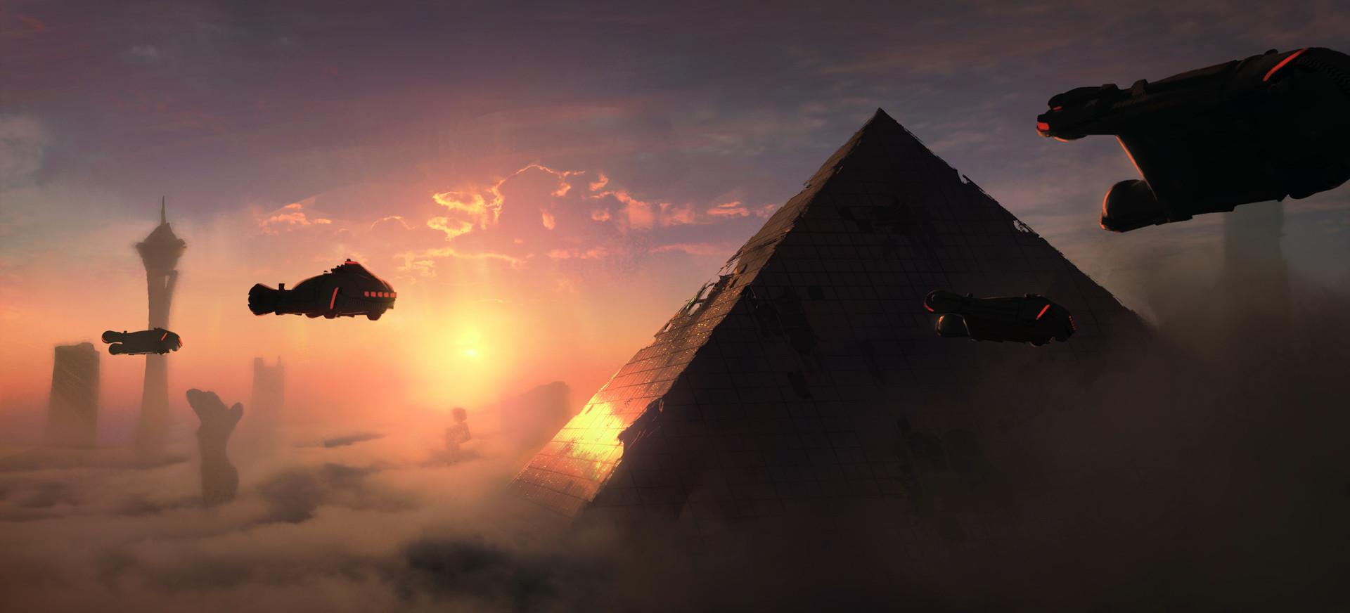Jeremy paillotin tri 20160523 spinners pyramid sunrise v002 jp