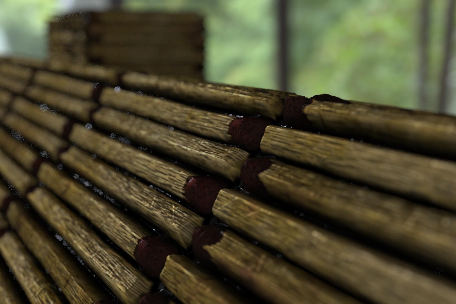 Cem tezcan matchstick house r1 00001