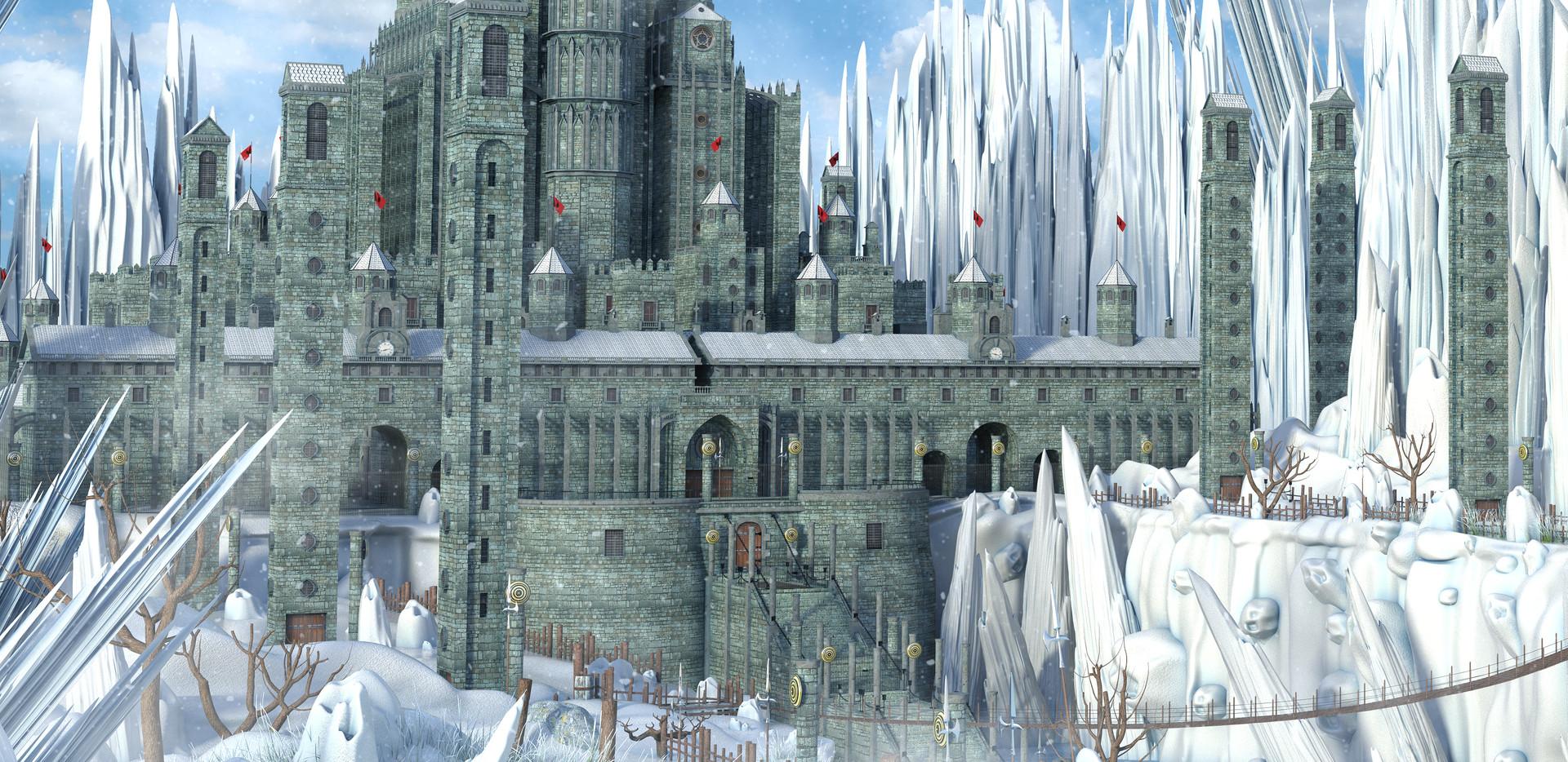 Marc mons icecastle5