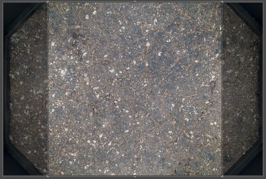 Dave riganelli asphalt8