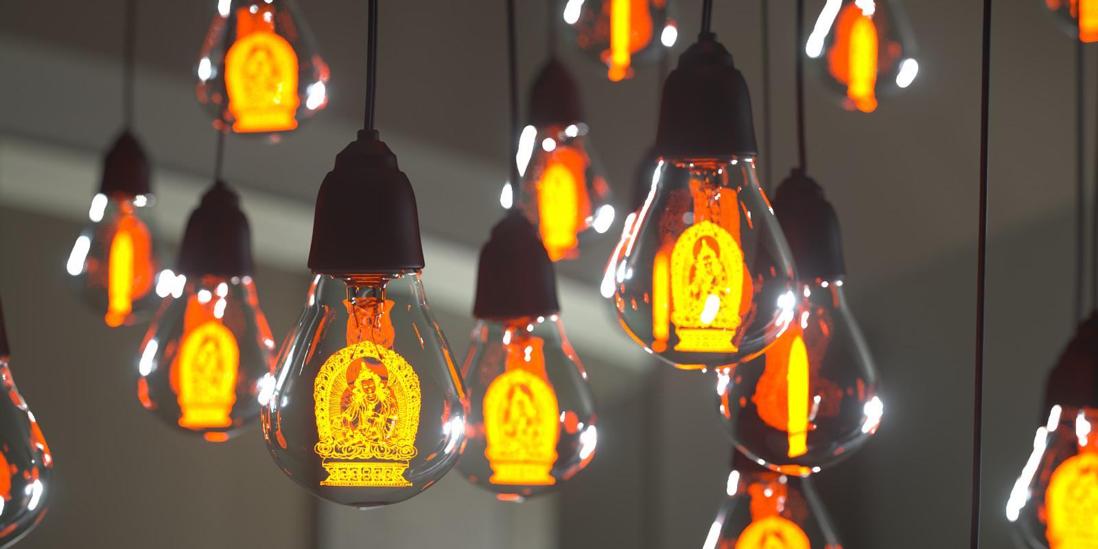 Enlightenbulbs
