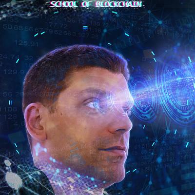 Nikolay krastev poster v 3