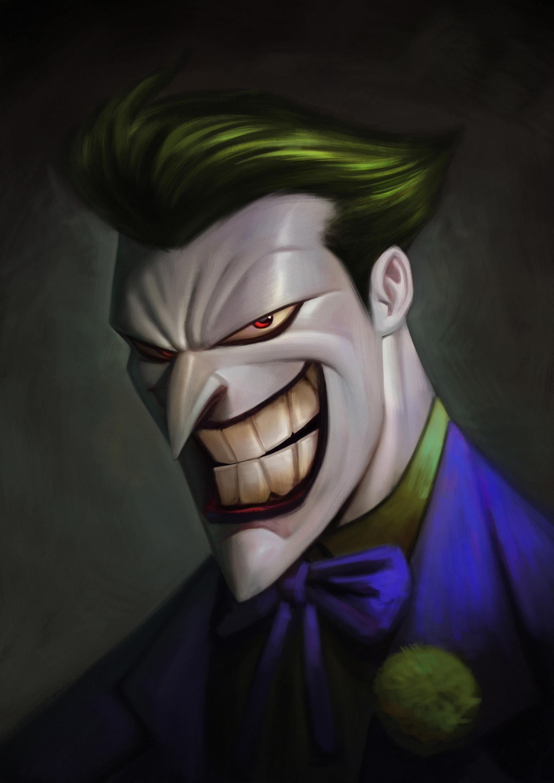 Guilherme freitas jokermaker2