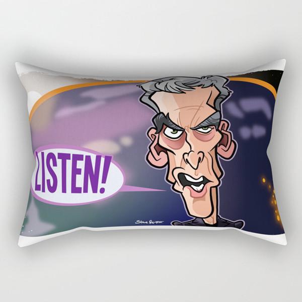 Pillows - https://bit.ly/2AmMd04