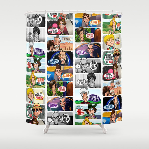 https://society6.com/product/faces-of-who-black_shower-curtain?sku=s6-7117152p34a35v287