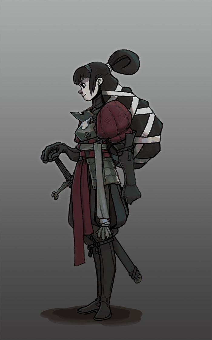 Alexis rives chevaliere3