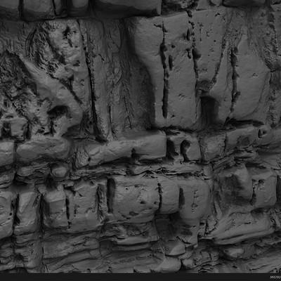 Muhammx sohail anwar closeup side view 1280