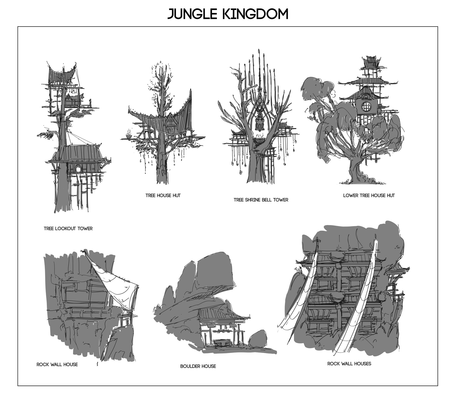 Jack eaves exalted buildingsketches 03