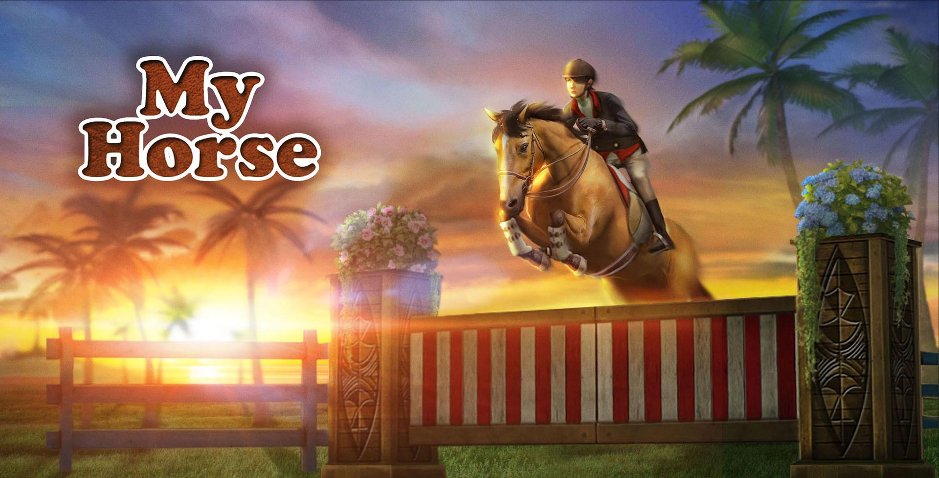 Jessica tung chi lee web myhorse banner 8