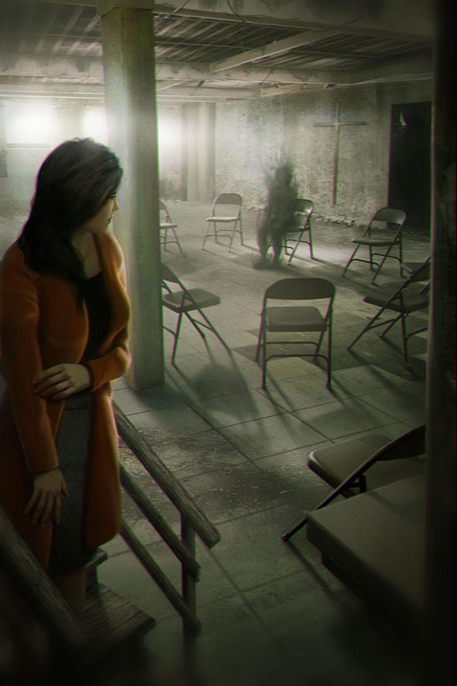 Jessica tung chi lee web interiorillo