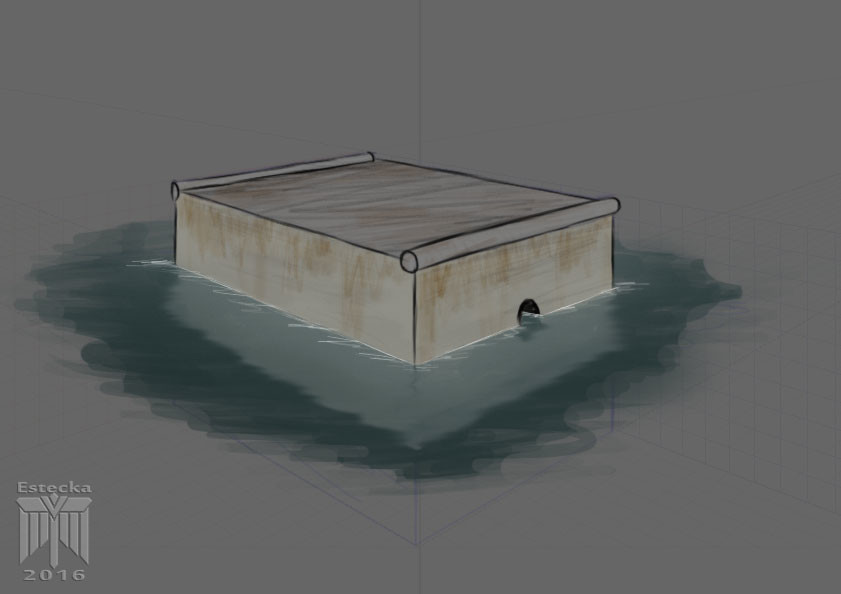 Adrien baur 2016 12 08 bassin iso