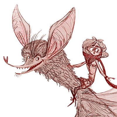 Vivien lulkowski dragonrider10mb