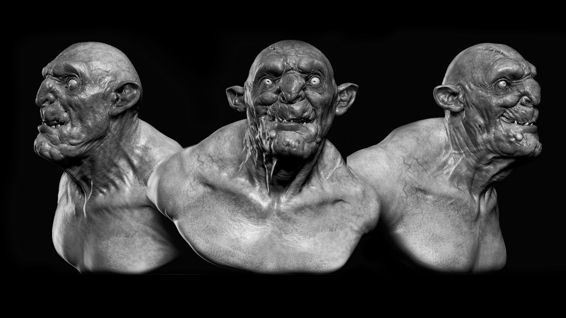 Antoine verney carron zbrush document04nb