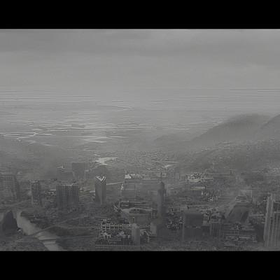 Rostyslav zagornov cityscape3