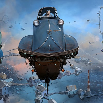 Alejandro burdisio 151c big boys x3