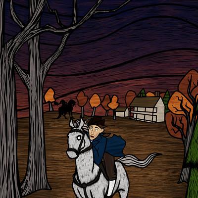 Jessica olney litw cover art