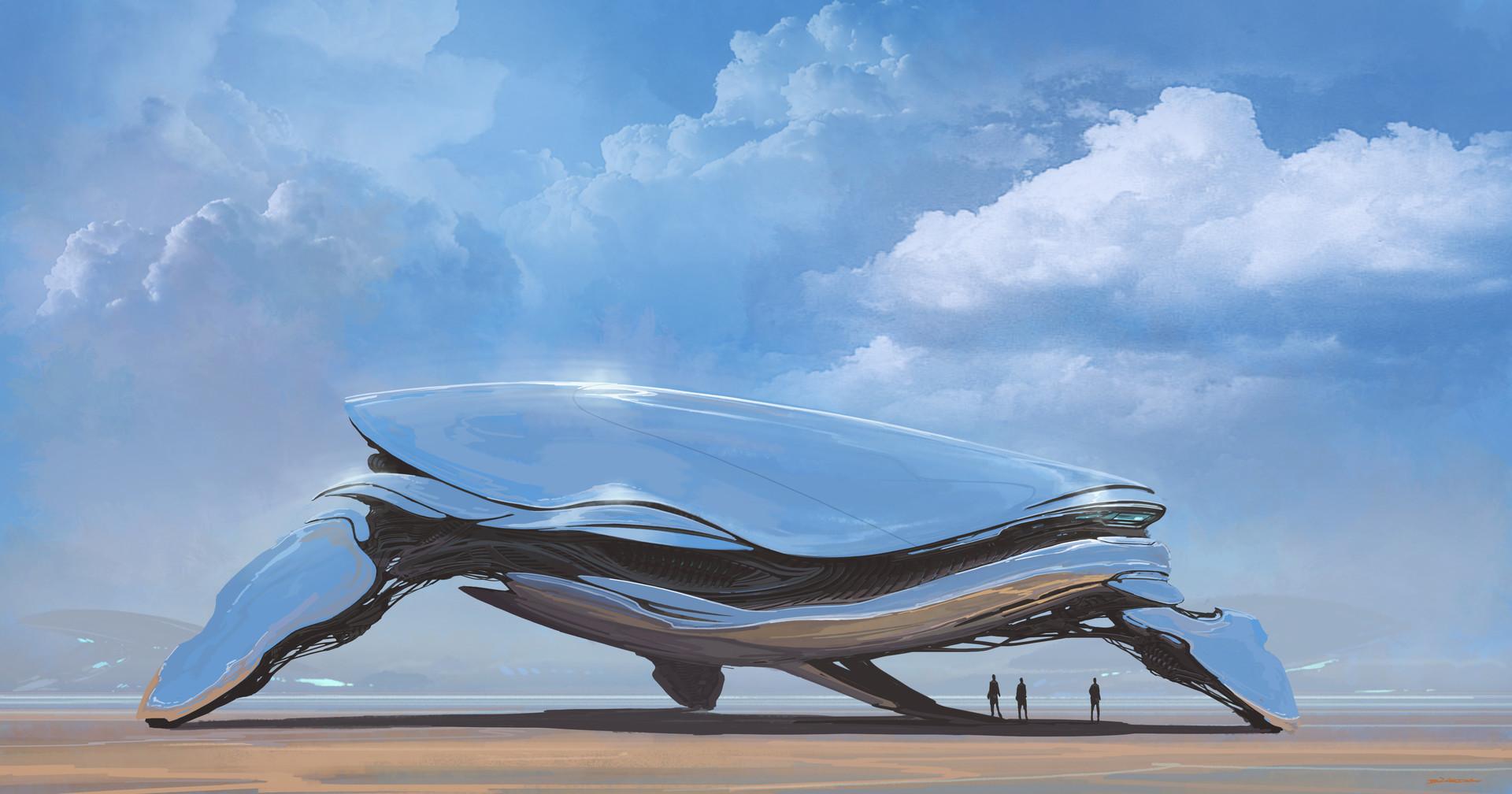 Alejandro burdisio nave concept1 x3